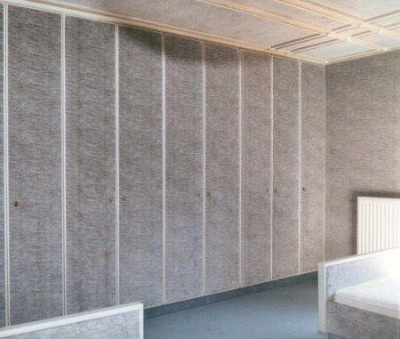 schreinerei boddenberg schlafr ume bild 6. Black Bedroom Furniture Sets. Home Design Ideas