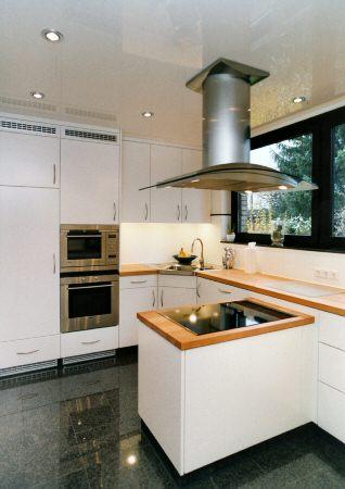 schreinerei boddenberg spindeltreppen bild 3. Black Bedroom Furniture Sets. Home Design Ideas