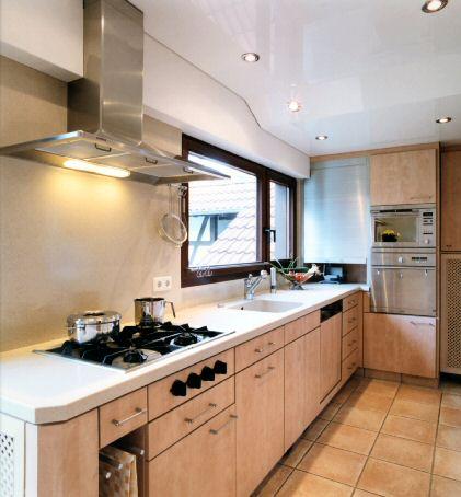 schreinerei boddenberg spindeltreppen bild 1 2. Black Bedroom Furniture Sets. Home Design Ideas